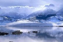 Alaska Destinations