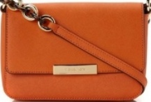 Bags and Accessories / Stunning range of designer bags and accessories at Callaghan Collezioni