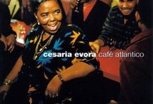 Cape Verde Music / Cape Verde is known across the world for its music.