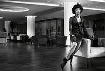 Fashion / womens_fashion / by Tracey Jenkins-Lee