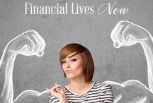 Invest: Retirement / Make your future fabulous