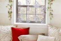 Kalėdos! / Christmas decoration ideas // Kalėdų dekoracijų idėjos