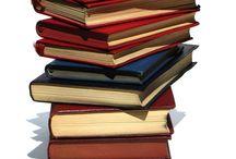 Enjoy Life: Read / Books worth a look