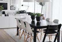 I-dining room