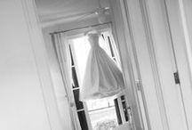 Vestidos de Noivas / Vestidos inspiradores para um momento inesquecível, de sublime poesia e beleza para as futuras noivas ou apaixonadas por vestidos de noivas