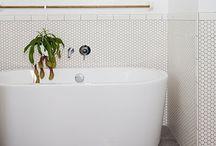 | BATHROOM DESIGN |