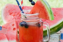 Beverages/ Drinks / Delicious Drinks for any occasion