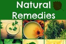 "Natural Remedies / Share your natural healing recipes for the body. Pins which are not related to ""Natural Remedies"" will be deleted. If you would like to be added to this board follow this board and leave a comment under any recent pin. Please add your friends. No spam, no nudity, no excessive pins and no adult content. Post less than 5 pins per day or you will be removed from this board."