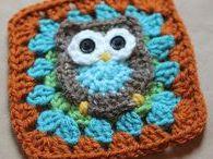 Yarnwork