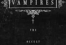 Aesthetic   Vampires