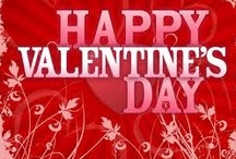 Valentines Day / comparestagandhen.com love Valentines Day. We all love a bit of romance and it is a shame that sometimes it only comes once a year! Pin your favourite ideas to help inspire couples all round the world. Lets spread some love!
