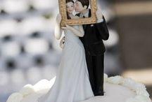 Wedding ideas / Anything bridal :)  / by Kristen Alana