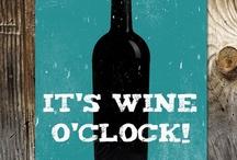 Winos!