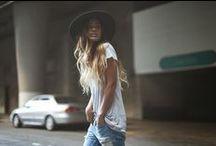 Style & Looks