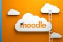 Moodle / Some tips about Moodle