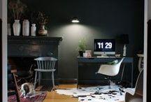 DB valikoimissa huonekaluja / furniture / Tauluun on koottu kuvia Design Boulevardin valikoimissa olevista huonekaluista inspiraatioksi ja mittakaavojen ja värien hahmottamiseksi.