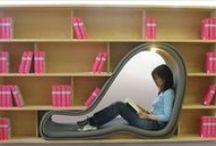 Home: Furniture . Bookshelves & TV Cabinets / ideas and resource for tv cabinets and bookshelves
