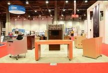 MFI Personal Blog / Check out articles we've written concerning the business of custom furniture.