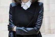Coats I Love / by Tina Smith