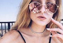 sunglasses with style
