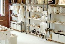 shop browse enjoy