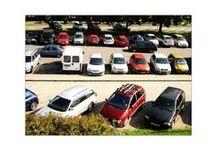 Automobily - Cars / Automobily všeho druhu