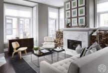 DB valikoimissa Sohvapöydät / Pikkupöydät / Small tables / Design Boulevard kaupan valikoimissa olevia sohvapöytiä ja muita pikku pöytiä.