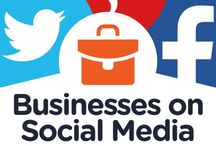 Social media / Sociale media tips