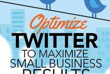 Twitter / Alles over twitter , tweets en followers