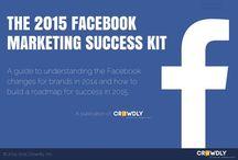 Facebook / Facebook tips