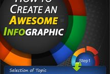 infographics / Infografieken
