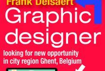 indesign / Adobe indesign tools, tips, tricks, voorbeelden, inspiratie!...