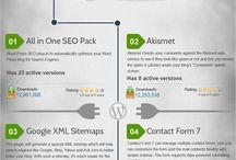 Wordpress tips / Wordpress tips and tricks