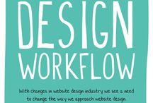 Responsive web design / Trend 2016 is adaptive web design, Webdesign