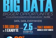 Big data, BIG DATA? / Big data?