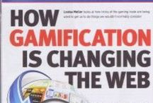 Gamification / Gamification