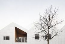 INVISIBLEGENTLEMAN / ARCHITECTURAL PHOTOGRAPHY