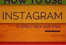 Instagram / Instagram