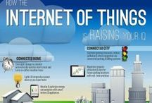 IOT Internet Of Things / IOT