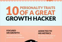 Growth hacking / Growth hacking