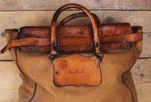 Vintage Purses Handbags / Vintage Purses, handbags - Unique vintage bags
