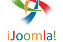 Joomla cms / Joomla