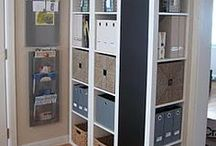 1a ● KK Hacks: Kallax / Expedit / Billy Hacks / Ongoing projects to hack a number of Expedit units.