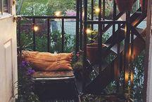 Dream home♥