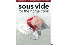 Eat: sous-vide