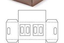 KK Krafts: Cardboard Recycle