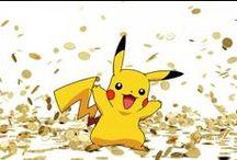 Pokemon GO / Мобильные игры. Pokemon GO