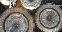 KK F&B: Tableware, Serveware, Cookware