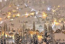 Winter♥