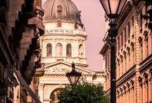 Hungary♥